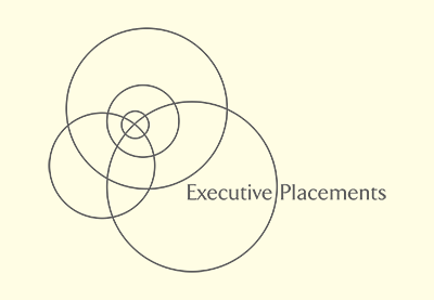 Executive-Placements