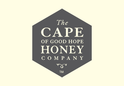 Good-Hope-Honey