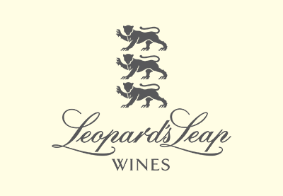 Leopards-Leap