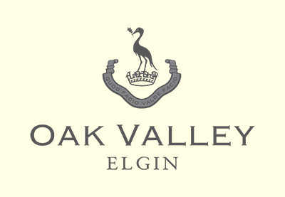 Oak-Valley