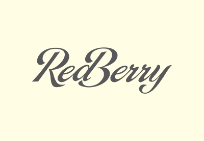 Red-Berry