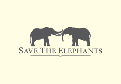 Save-the-Elephants