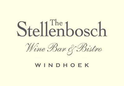Stellenbosch-Wine-Bar
