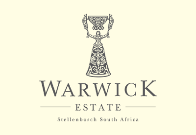 Warwick-Estate